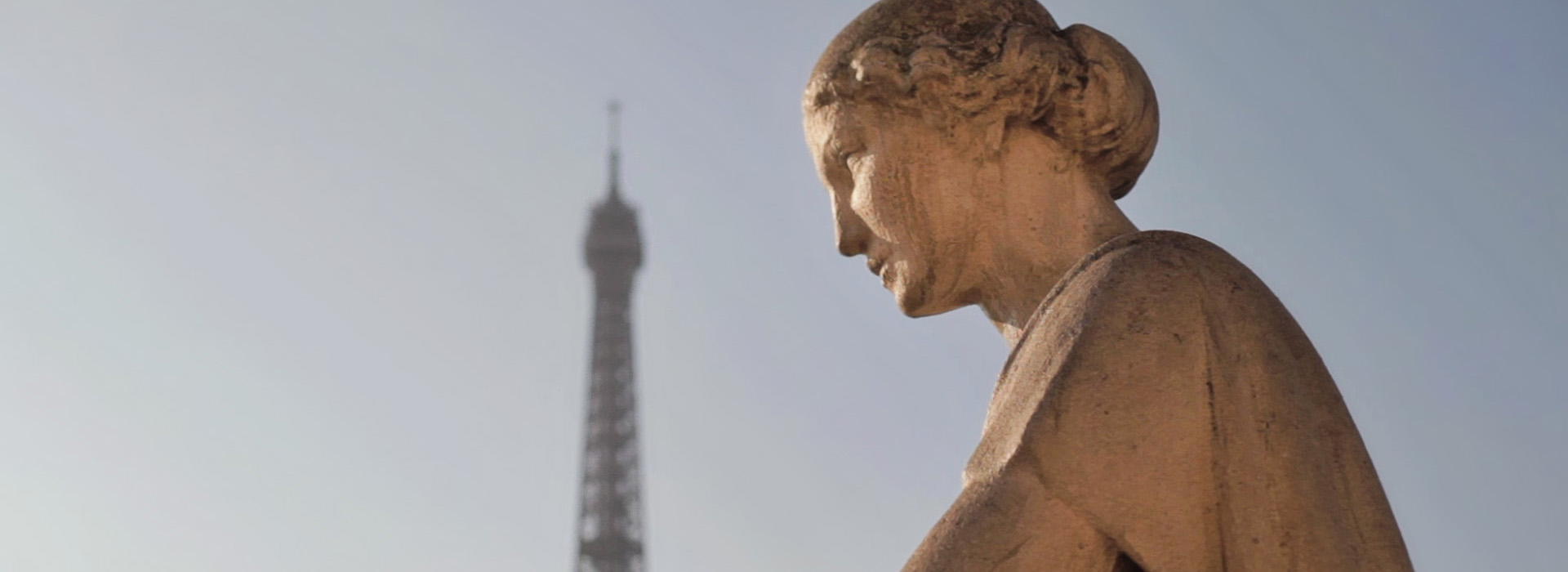 Paris-Thumbnail-Home-Page